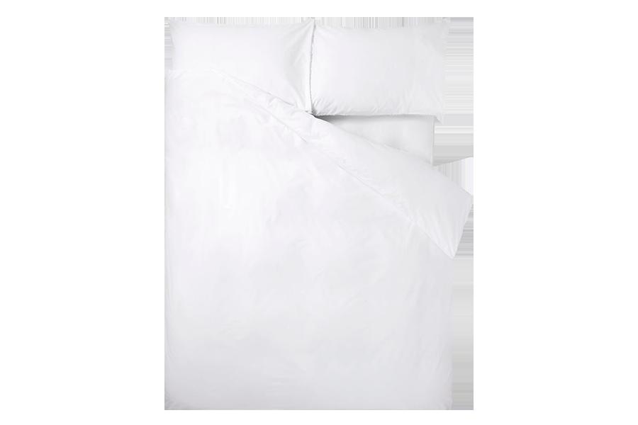 Funda nórdica y funda de almohadas Ludlow - Ropa de cama - SB Descanso
