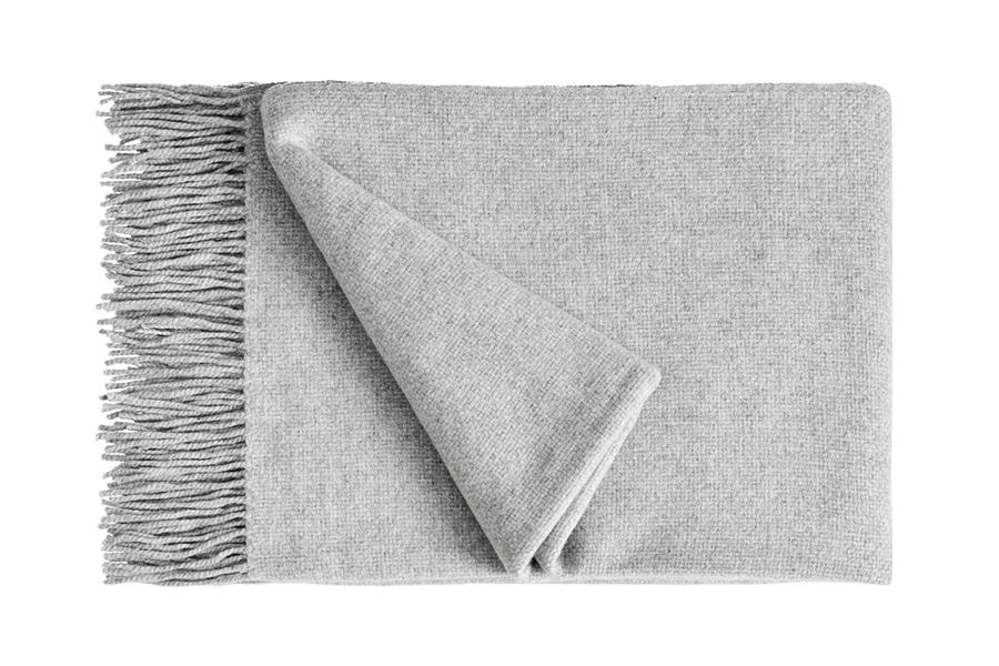Plaid Bisou - Plaids - SB Descanso