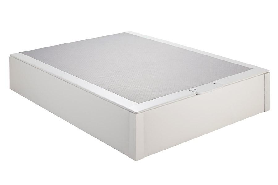 Suiza Tapibox Madera Manual - Canapés abatibles - SB Descanso