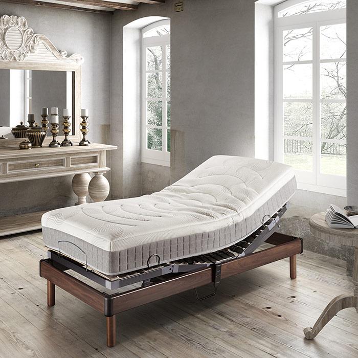 Cada cuánto tiempo hay que cambiar de colchón?   Blog   Swissbedding