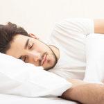 Las seis normas mágicas para dormir de un tirón (2ª parte)