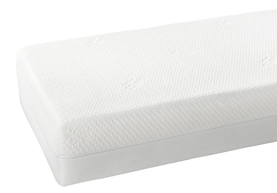 Colchón SC Deluxe de Swiss Confort