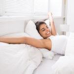 Algunos consejos para dormir bien en verano