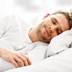 La clave del éxito de tu descanso depende de ti