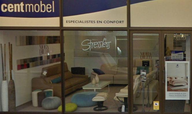 SB-Descanso-distribuidor-colchones-descanso-distribuidor-cent-mobel-tienda-DESTACADA