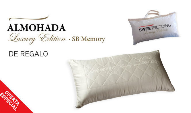SB-Descanso-distribuidor-colchones-sweetbedding-almohada-luxury-edition-sb-memory-sb-fresh-almohadaDESTACADA