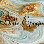 Déjate atrapar por Belle Époque, la colección más seductora de SB Descanso