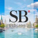 El mejor descanso del mundo nace en Suiza