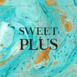 Tener sueños más dulces ahora es posible con SWEET PLUS