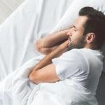 En busca del sueño perdido