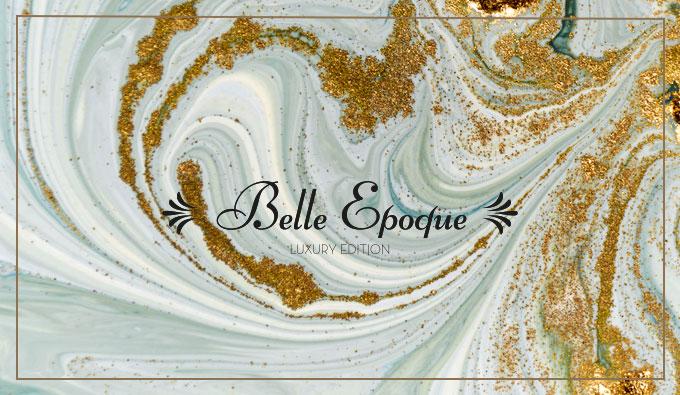 SB-Descanso-Coleccion-Belle-Epoque-portada