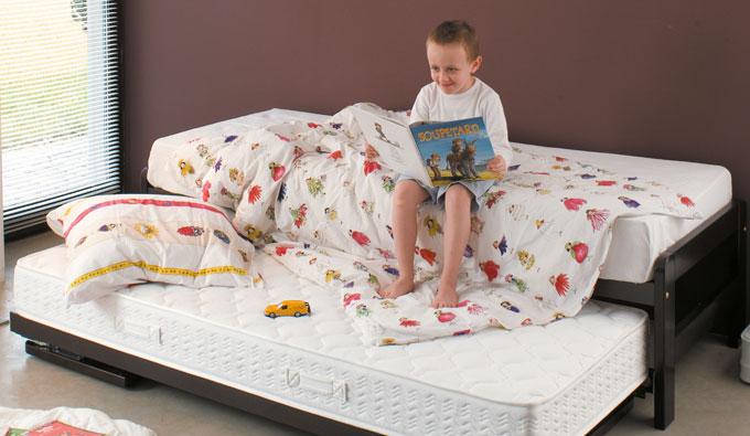 SB_Coleccion_Deco_Collection_Somier_niño-en-la-cama