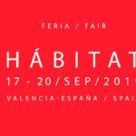 Feria Hábitat 2019, una cita ineludible