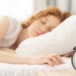 El sueño de calidad: gran aliado de tu descanso y de tu vida