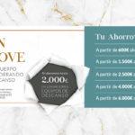Plan Renove: el verano se ha hecho para descansar… ¡y para ahorrarte hasta 2.000 euros!*