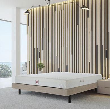 Comprar online camas articuladas de máxima calidad suiza   SB Descanso