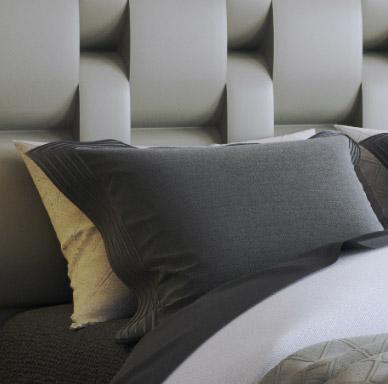 Comprar online almohada de látex 100% natural   SB Descanso