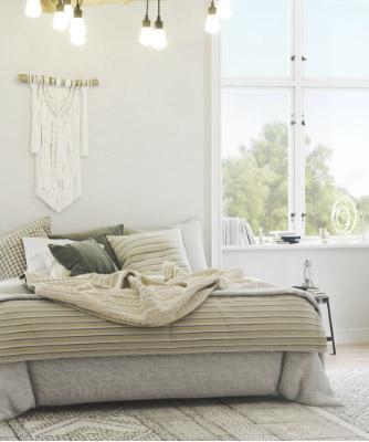 Diseño y materiales de primera calidad - SB Descanso