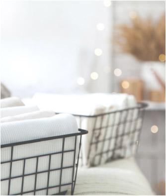Un espacio extra diseñado con materiales de primera calidad - SB Descanso