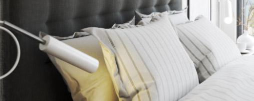 Almohadas cervicales - Almohadas - SB Descanso