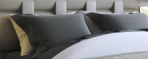 Almohadas de látex - Almohadas - SB Descanso