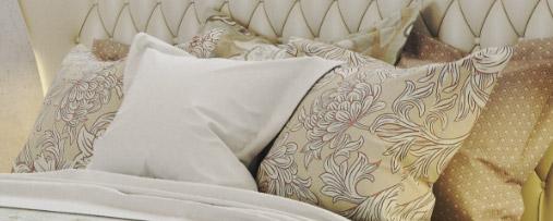 Almohadas vistoeláticas - Almohadas - SB Descanso
