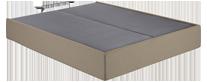 Fein - Compra el aro de cama tapizado