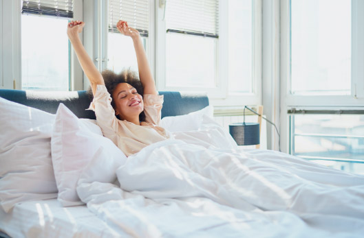 Filtrar por medida cama articulada 160x200