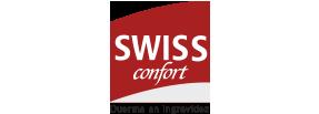 Swiss Confort - Tus noches en ingravidez