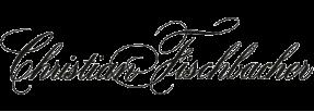 Christian Fischbacher - Accesorios de alta calidad, acogedores y sofisticados