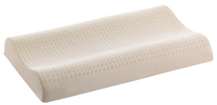 Descubre la mejor almohada cervical de nuestro catálogo