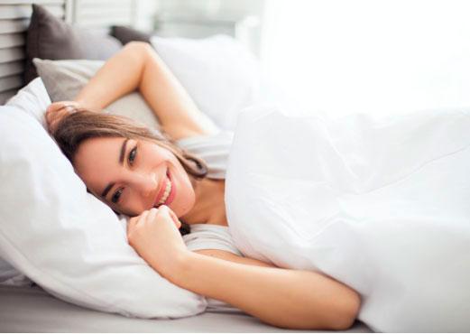 Colchones de Micromuelles ensacados - SB Descanso
