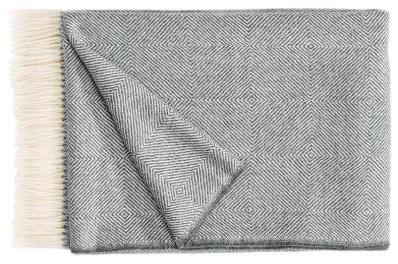 Plaid espiga - Plaid para cama