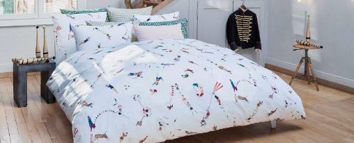Ropa de cama - Otros complementos