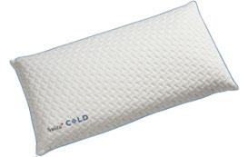 SB Cold - Almohadas viscoelásticas - Almohadas SB Descanso
