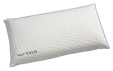 SB Cold Descanso de lujo