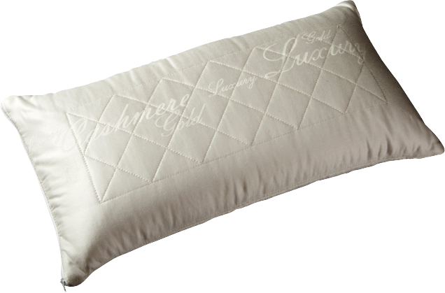 SB Fresh - La almohada diseñada para el verano