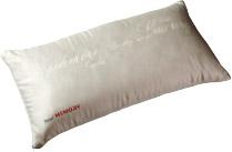 SB Memory - Almohadas para dormir boca arriba o boca abajo
