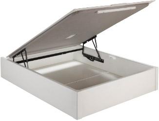 Suiza Tapibox Madera Manual - Canapés abatibles