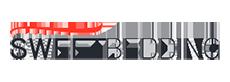 SWEET BEDDING - Marcas - SB Descanso