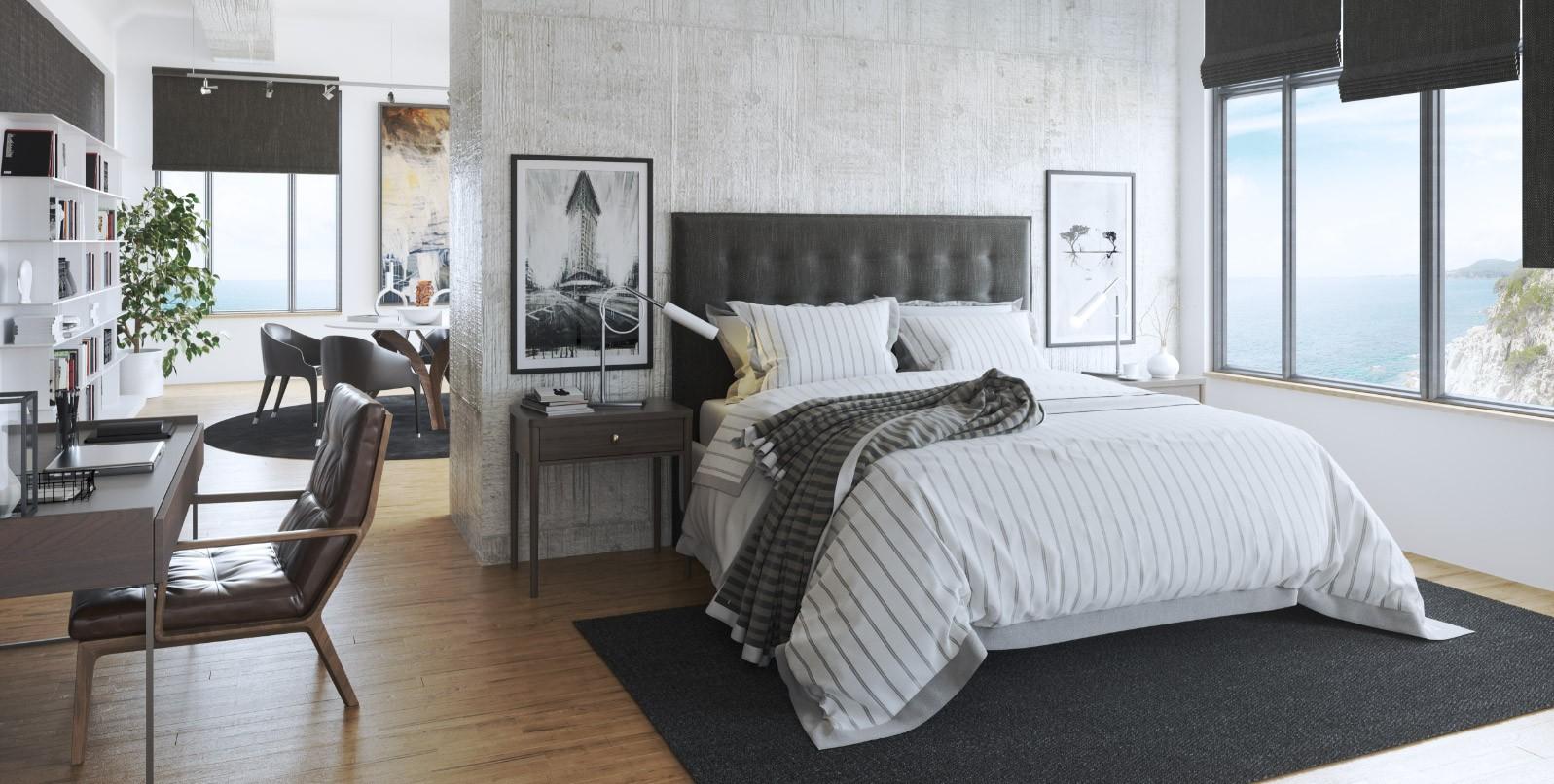 Equipos de descanso - Las camas completas de SB Descanso