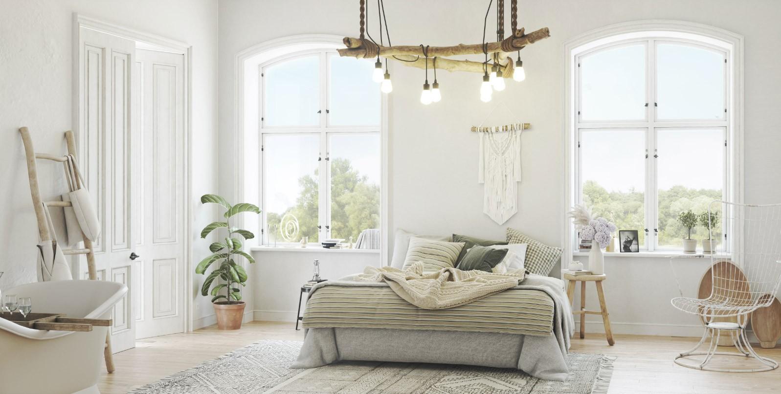 Las mejores almohadas de alta gama elaboradas con la tecnología suiza más exquisita
